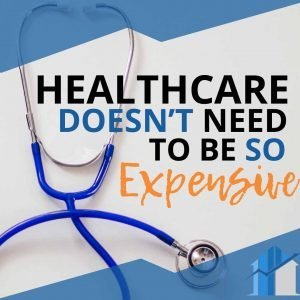 Optimizing Healthcare Expenses