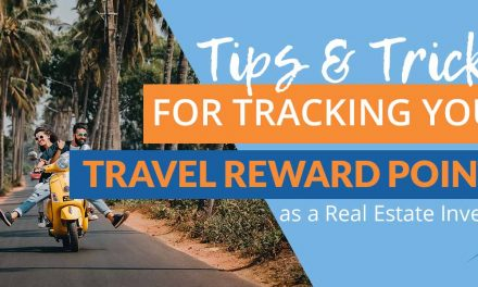 Best Tips for Maximizing Your Travel Rewards Points