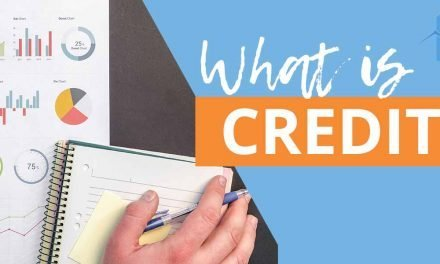 What is Credit? Learn the ins and outs of what is credit.