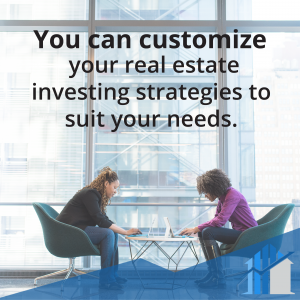 Is it hard to get into real estate and is it right for you