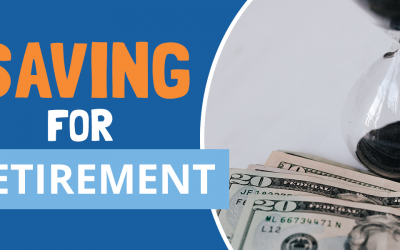 Why Saving for Retirement is Critical