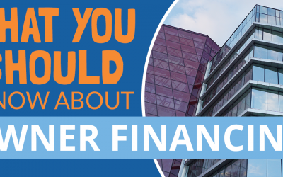 What Is Owner Financing? Here's What You Need To Know