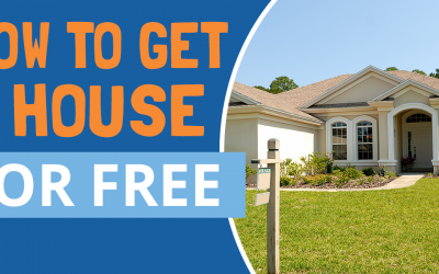 You Can Live For Free By Doing House Hacking