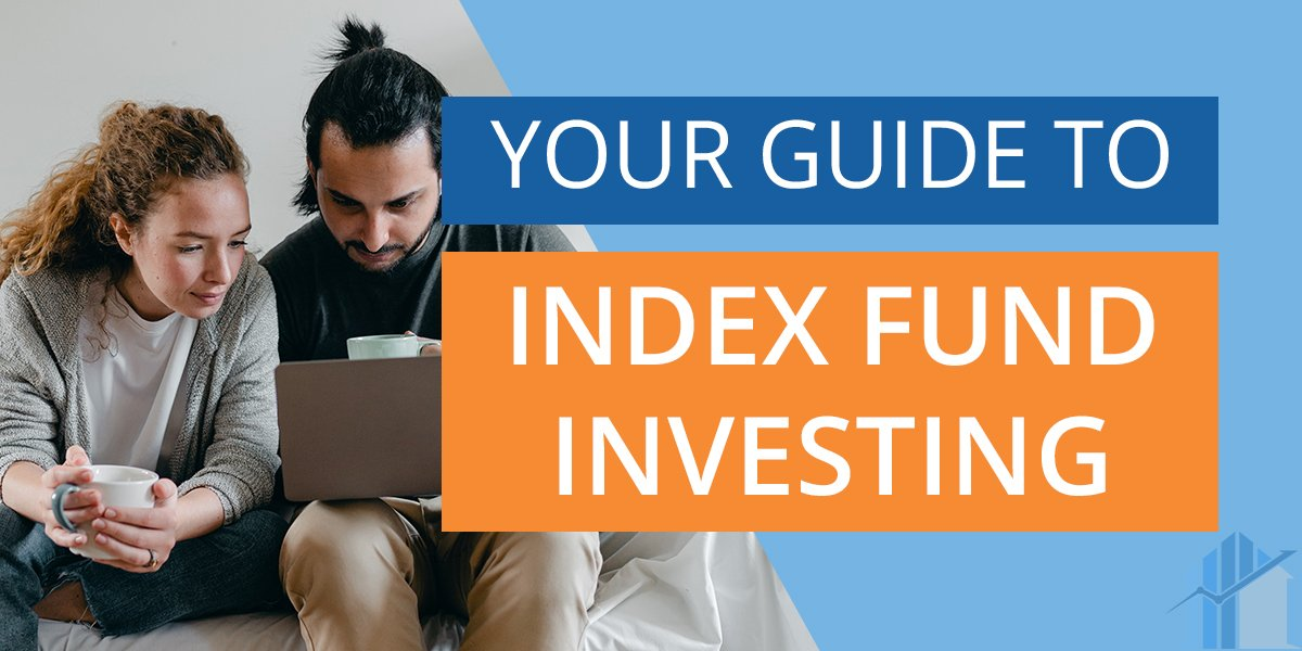 Index Funds: A Guide To Investing In Indexes