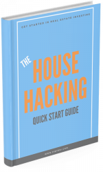 THE 6 BEST PROPERTIES FOR HOUSE HACKING