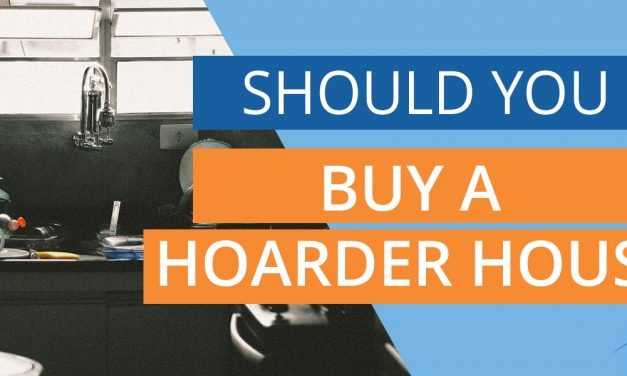Hoarder Houses: Everything You Need to Know