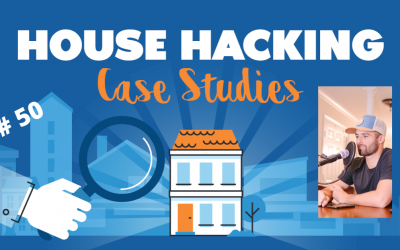 House Hacking Case Study 50