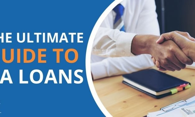 The Ultimate Guide to VA Loans
