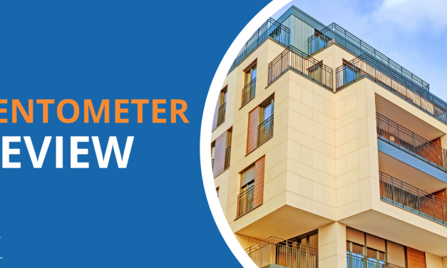 Ultimate Guide to Rentometer: A Rentometer Review